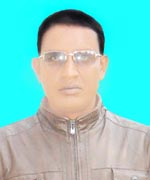 http://www.kurigram.gov.bd/sites/default/files/files/rajarhat.kurigram.gov.bd/officer_list/66923306_18fd_11e7_9461_286ed488c766/SAM_1315.jpg