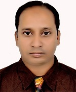 http://www.kurigram.gov.bd/sites/default/files/files/www.kurigram.gov.bd/officer_list/ea2be451_18fd_11e7_9461_286ed488c766/Sumon kurigram.jpg