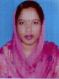 http://www.kurigram.gov.bd/sites/default/files/files/www.kurigram.gov.bd/staff_list/3a8a3340_18fd_11e7_9461_286ed488c766/N Nahar.JPG