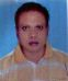http://www.kurigram.gov.bd/sites/default/files/files/www.kurigram.gov.bd/staff_list/3a8a665c_18fd_11e7_9461_286ed488c766/Sumon.JPG