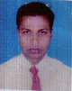 http://www.kurigram.gov.bd/sites/default/files/files/www.kurigram.gov.bd/staff_list/3a8a70d0_18fd_11e7_9461_286ed488c766/A Rashid LA.PNG