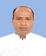 http://www.kurigram.gov.bd/sites/default/files/files/www.rangpurdiv.gov.bd/officer_list/449ca51b_18fd_11e7_9461_286ed488c766/Robidro Nath_0.jpg